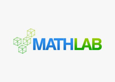 NIIT Math Lab