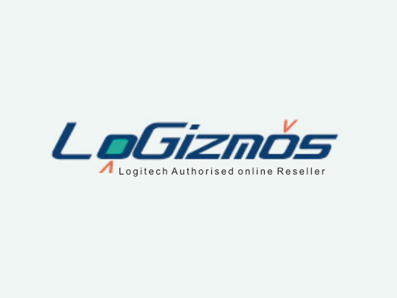 Logizmos.com – E-Commerce Portal