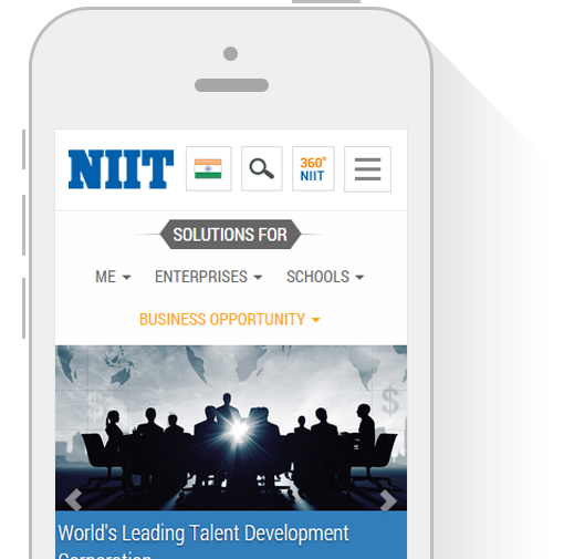 niit_mobile_app