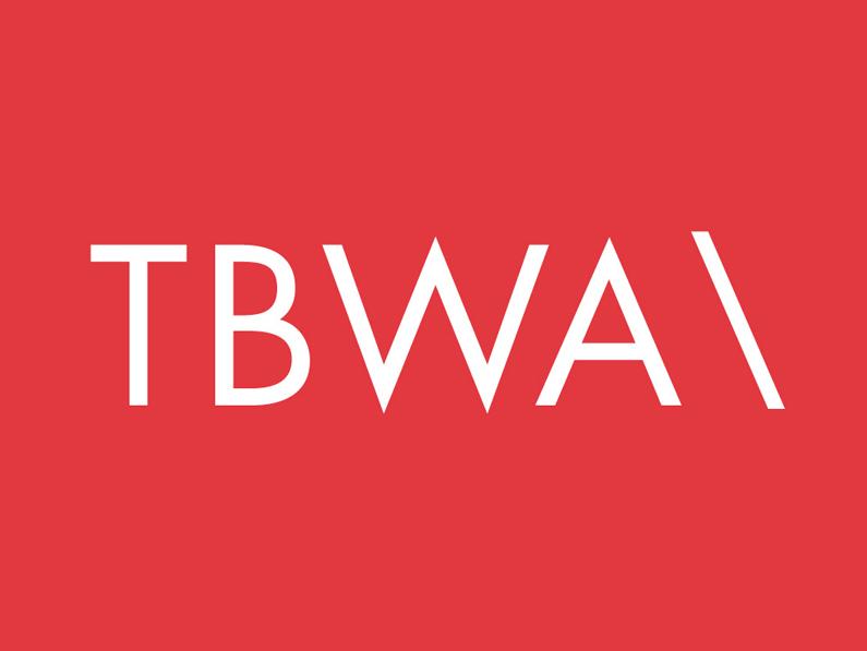 TBWAI