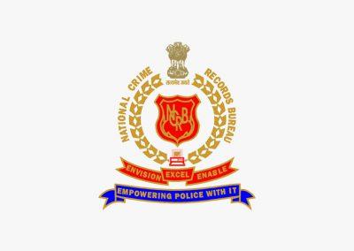 Crime and Criminal Information System