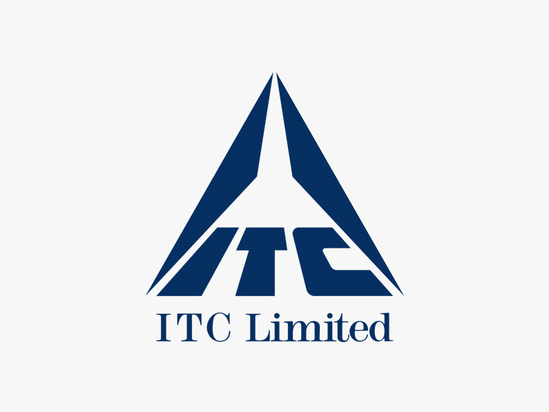 ITC LRBD Knowledge Management Portal