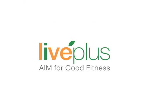 Fitness and Sports Blog