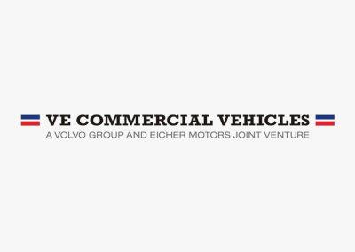 VECV Corporate Intranet